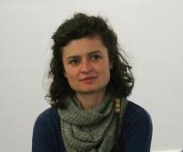The Dune Artist Group Windhoek/Berlin. Marita van Rooyen