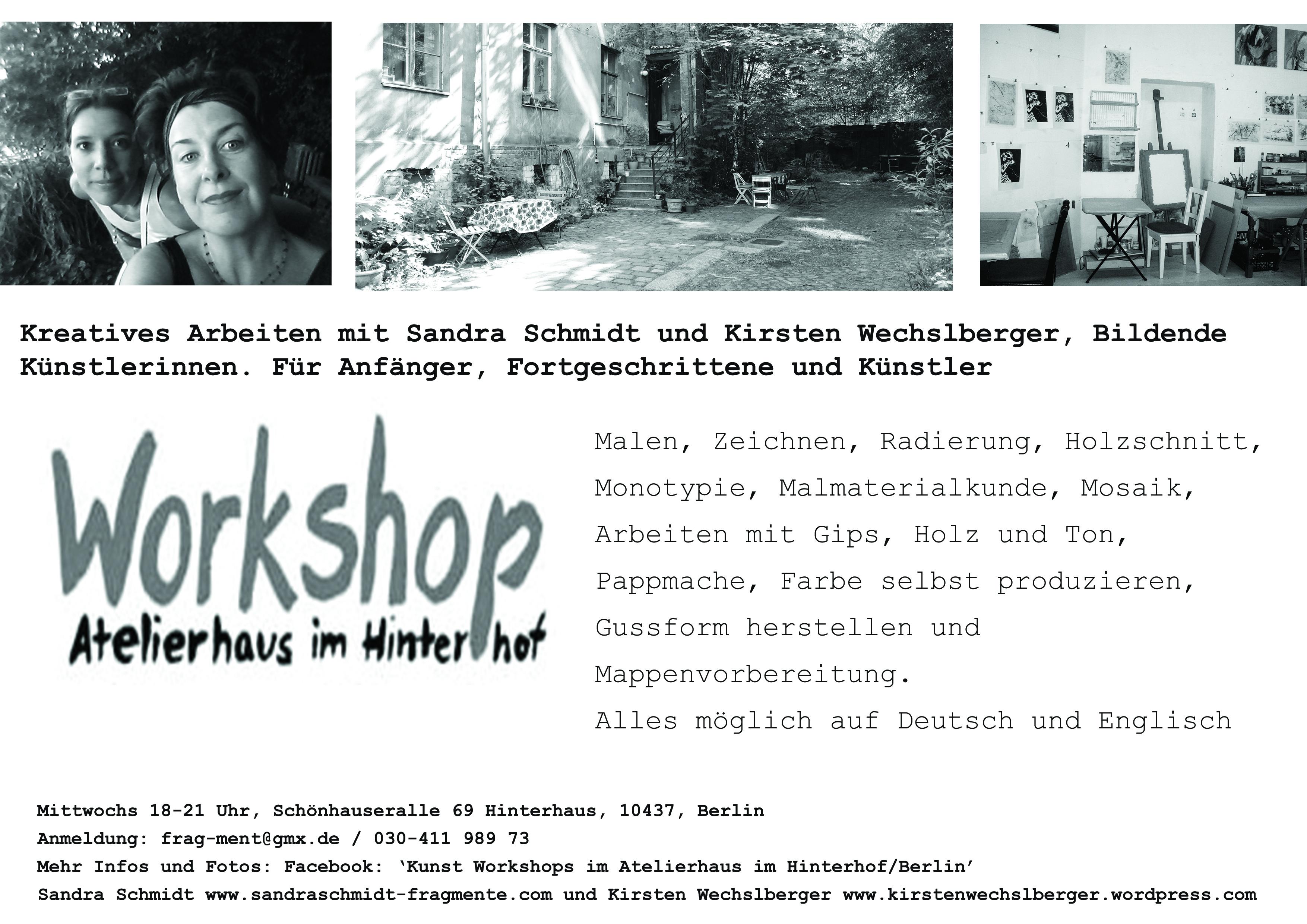 flyer_workshops