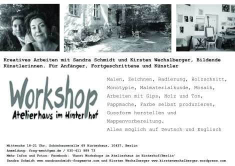flyer_workshops