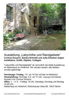 FlyerFERTIG Lsabyrinthe und Randgebiete2017DRUCKFERTIG