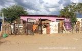 Katutura/Windhoek 2016