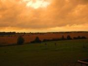 Landscape 2012