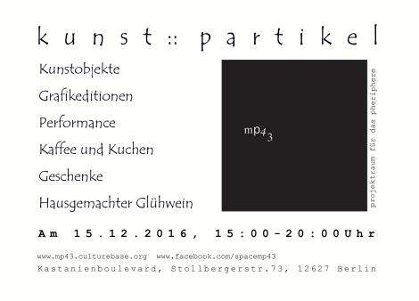 mp43_flyerdesignback_gluhwein_back-1neu