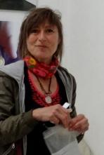 The Dune Artist Group Windhoek/Berlin. Almut Mueller