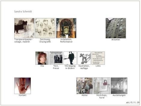Screenshot_Oldwebpage