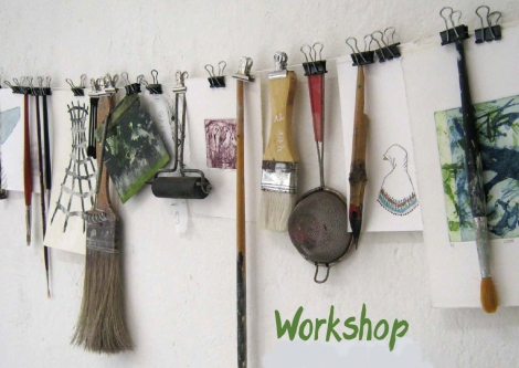 workshop_karte_vorderseiteOHNE