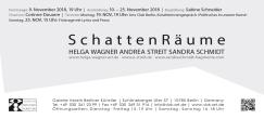 rs-einladung-berlinerkuenstler-web