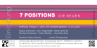 7 Positions Rückseite